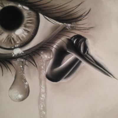 tristesse